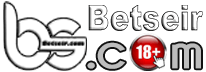 Betseir | Προγνωστικά στοιχήματος